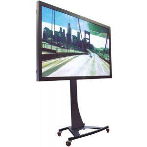 Plasma / LCD screens